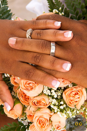 Ashley-Jabari_Wedding_0617