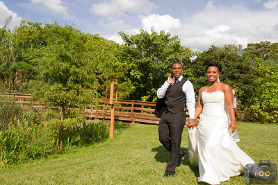 Ashley-Jabari_Wedding_0271