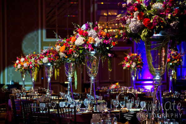 Weddings, Special Events & Live Music