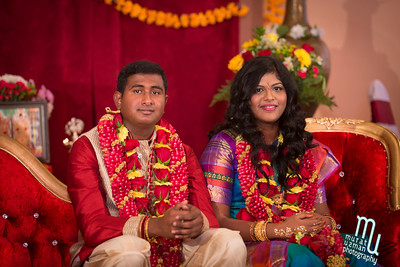 Lalana and Suhas-0278-1743