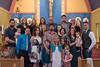 Dayton Family-1187