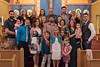 Dayton Family-1188