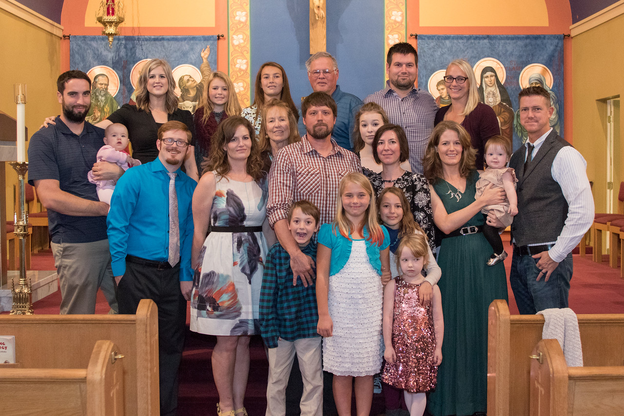 Dayton Family-1189