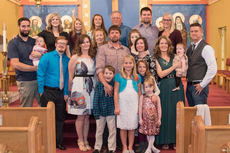 Dayton Family-1191