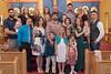Dayton Family-1190