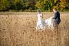 B&G-Wedding--151