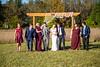 B&G-Wedding--144
