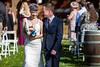 B&G-Wedding-0153
