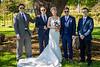 B&G-Wedding--29