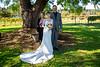 B&G-Wedding--58