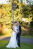 B&G-Wedding--161