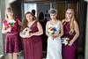 B&G-Wedding-9937