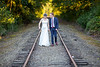 B&G-Wedding--170
