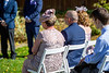 B&G-Wedding-0121
