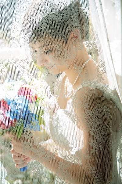 B&G-Wedding--19