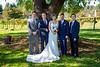 B&G-Wedding--31