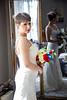 B&G-Wedding-9915