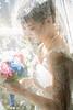 B&G-Wedding-9888
