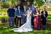 B&G-Wedding--45