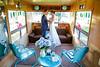 B&G-Wedding--118