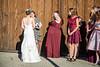 B&G-Wedding--100