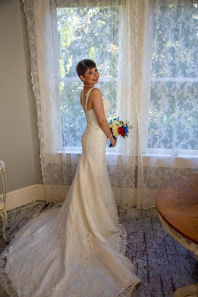 B&G-Wedding--15