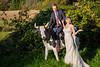 B&G-Wedding--156