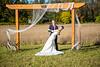 B&G-Wedding--143