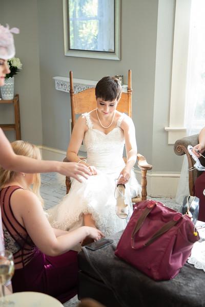 B&G-Wedding-9714-2