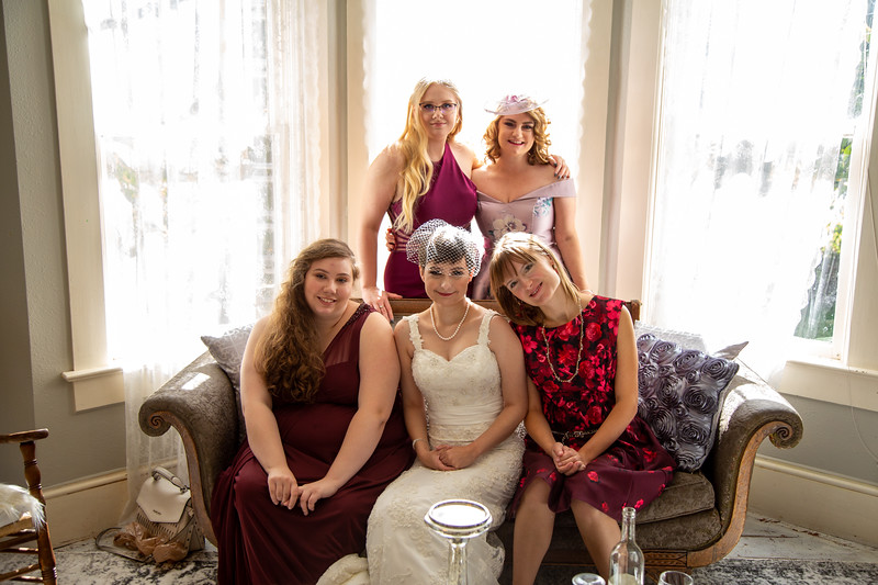 B&G-Wedding-9761