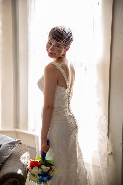 B&G-Wedding-