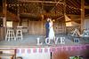 B&G-Wedding--132