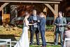 B&G-Wedding-0126