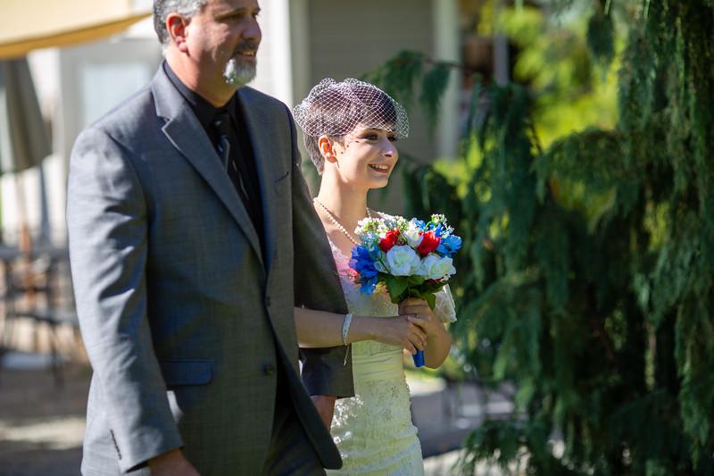 B&G-Wedding-0056