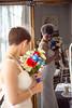 B&G-Wedding-9894