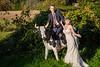 B&G-Wedding--157