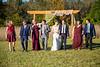 B&G-Wedding--145
