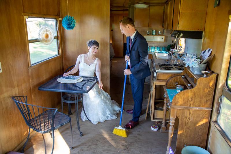 B&G-Wedding--114