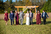 B&G-Wedding--146