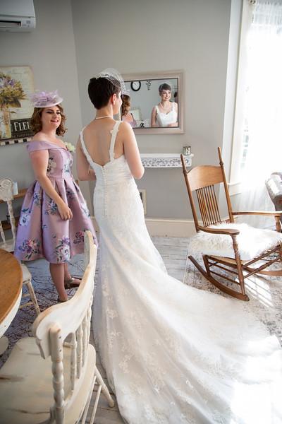 B&G-Wedding-9743