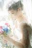 B&G-Wedding-9887