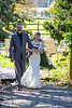 B&G-Wedding-0048