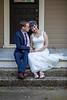 B&G-Wedding--174