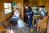B&G-Wedding--112