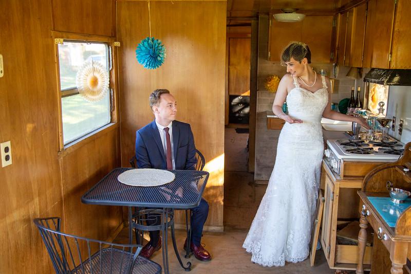 B&G-Wedding--108