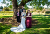 B&G-Wedding--56