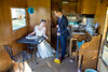 B&G-Wedding--115