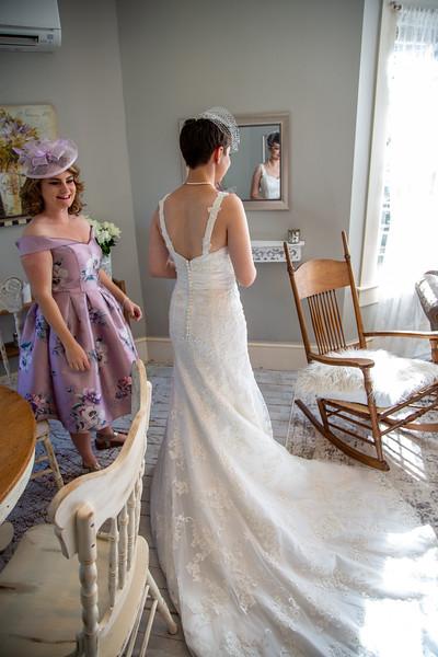 B&G-Wedding--7