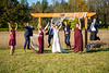 B&G-Wedding--149