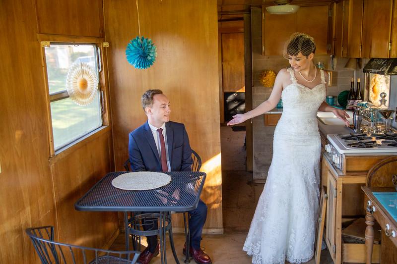 B&G-Wedding--107